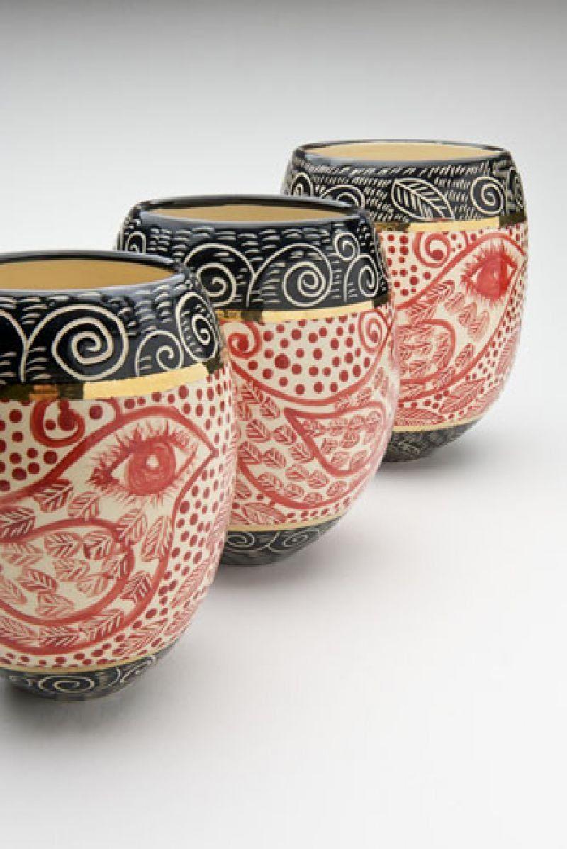 vases (image by Christopher Sanders)