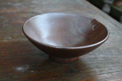 'Shino' bowl